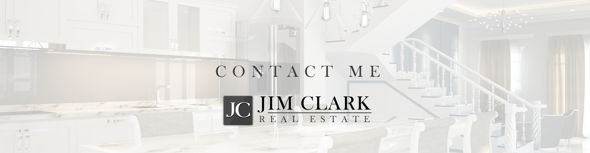 Jim Clark Real Estate California