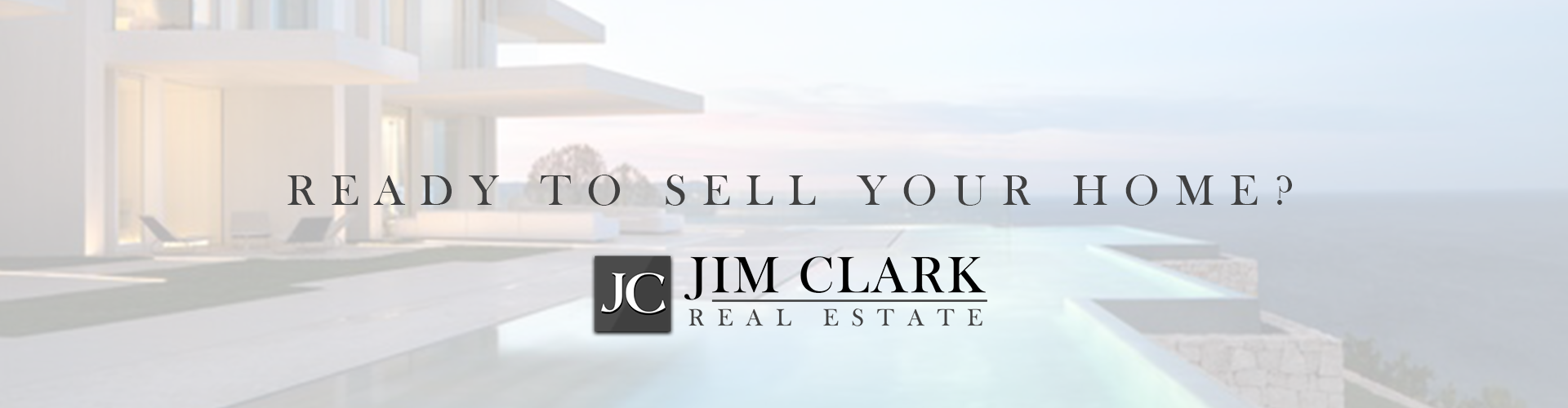 Jim Clark Real Estate Calabasas CA